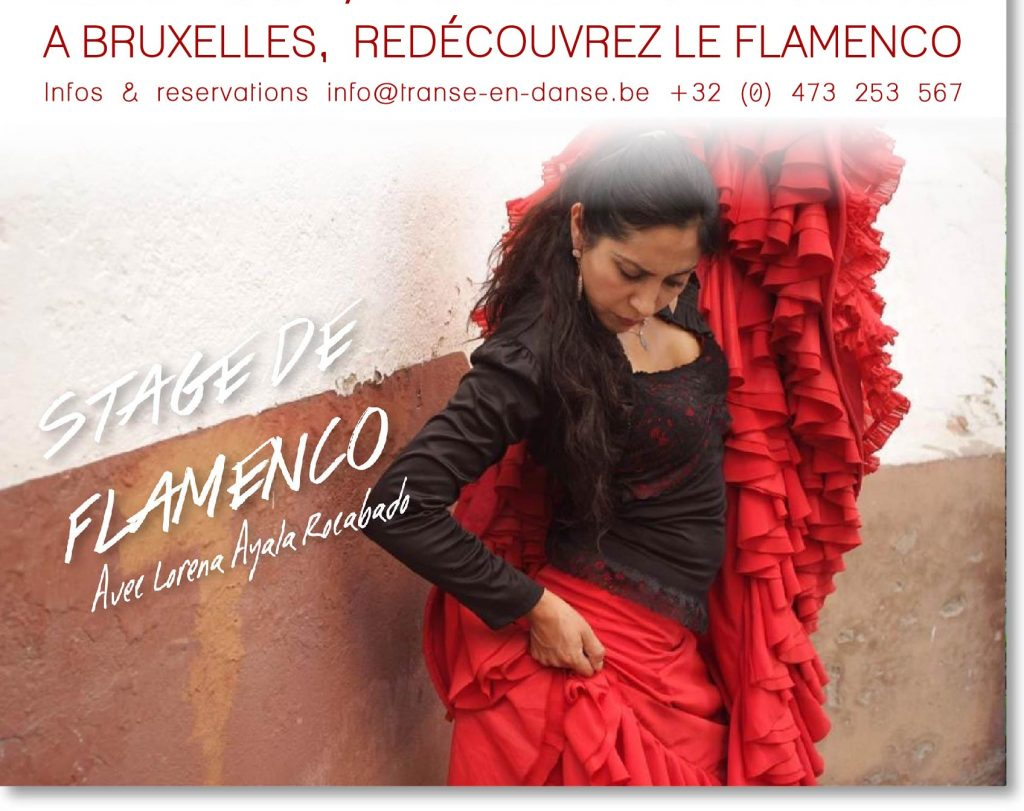 template stage flamenco-02
